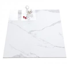 佛山瓷砖 负离子800x800通体大理石瓷砖客厅现代简约地砖