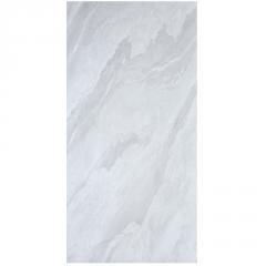 私人空间 瓷砖600x1200 客厅地板砖地板砖陶瓷通体大理石大规格砖