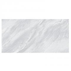 厂家直销欧式镜面卫生间瓷砖厨房地砖内墙砖瓷片防滑抛光砖厕所