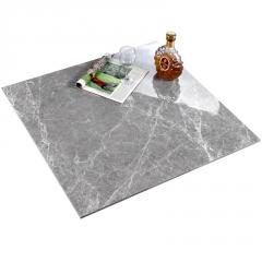 特权金 私人空间佛山瓷砖地砖免费设计vr效果图地板砖通体大理石