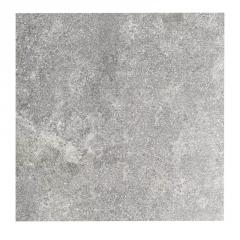 客厅美式灰色工业水泥仿古砖 厨卫阳台800x800仿古水泥砖