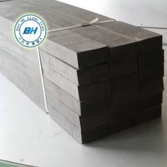 芜湖供应高密度硬质聚乙烯闭孔泡沫板 建筑工程嵌缝防水泡沫板