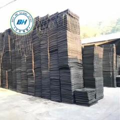 聚乙烯闭孔泡沫塑料板 混凝土嵌填缝发泡板 20mm厚泡沫板厂家批发
