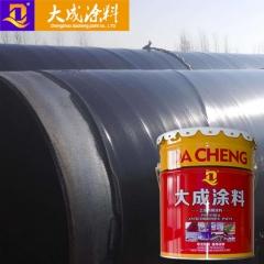环氧煤沥青防腐涂料 环氧沥青涂料 煤沥青防腐涂料 黑色耐水防腐
