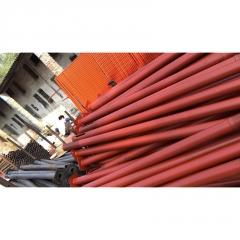 水性丙烯酸金属防锈漆涂料 丙烯酸防腐漆 丙烯酸工业漆