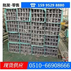 随州304不锈钢管批发 优质316L不锈钢管厂价直销 产地直发