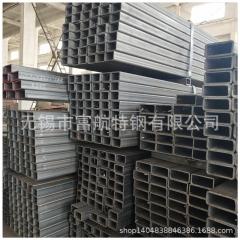 销售方矩管价格镀锌方管优惠无缝方管报价焊接大口径方管