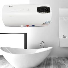 厂家批发热水器储水式电热水器速热双胆电热水器家用即热式热水器