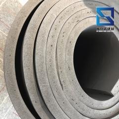 阻燃高密度橡塑保温板 铝箔复合不干胶隔热定制批发材料橡塑板