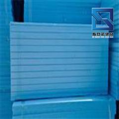 外墙保温挤塑板b1级 挤塑聚苯保温板 地暖开槽铝箔挤塑板批发