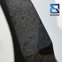 自粘橡塑板 顶棚保温不然吸音1mX1m像素平板 15mm密度厚发泡板