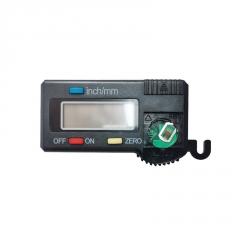 厂家销通用卡尺配件数显组件模块显示屏量具维修卡尺修理量具配件