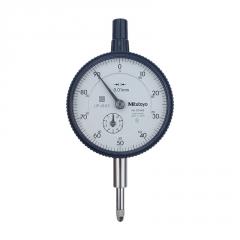 特价清库存三丰mitutoyo机械百分表指针式高度计2046S精度0.01mm