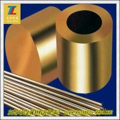 现货供应国标T2紫铜/红铜板、排、棒管规格齐全,库存充足