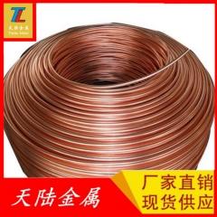 供应CuZn33黄铜线 硬态 半硬 软态黄铜带 G-CuZn33Pb铸造黄铜棒