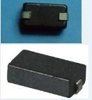 28F0181-1SR-10  3312  115R  10A  Laird 贴片磁珠