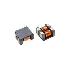 ACM1513-551-2PL-TLHF  450-550Ω  10A  50V TDK 贴片共模滤