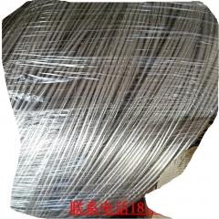 不锈钢线,厂家直销Φ2.0/1.5mm不锈钢304H弹簧线硬线,不锈钢丝