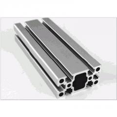 供应L6*60*60mm等边角铝 深圳 不等边角铝 6061 6063角铝