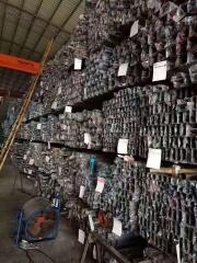 加工SUS304不锈钢毛细管,切割316L不锈钢精密钢管,细管,小管