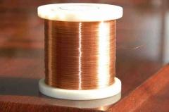 现货H62黄铜线,广东批发铜丝,φ1.0mm-2.0mm黄铜丝H68加工铜丝