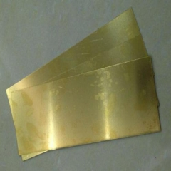 批发T2紫铜板,现货1000*2000大铜板厚度齐全 C1100铜块铜片切割