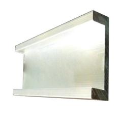 热销工业弧形铝型材 家居建筑铝材 折弯弯圆工业异形铝合金型材