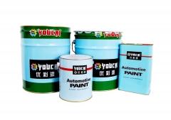 厂家直供环保机械油漆 波纹油漆 锤纹油漆 亮光油漆