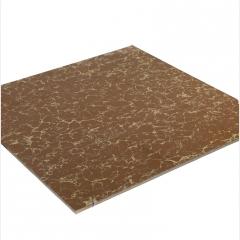 佛山厂家直销枣红布拉提抛光砖深色抛光瓷砖800*800 600*600