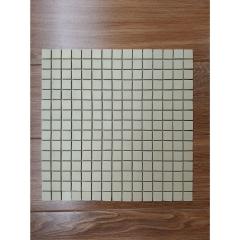 18.5mm*18.5mm小方格复古马赛克地砖陶瓷港式港式茶餐厅地砖锦砖
