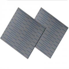 佛山企业办公写字楼仿地毯胶地板学校会议厅电教室图书馆石塑地板