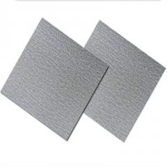 佛山批发工厂展厅仿地毯PVC地板 防水耐磨专卖店办公室塑胶地板砖