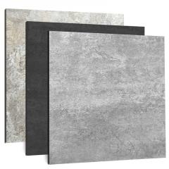 5㎡-pvc地板贴纸自粘地板革加厚耐磨防水泥地家用地砖贴ins网红