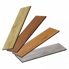 2.0毫米 5平米装 自粘地板贴纸PVC地板革防水防火加厚耐磨地板贴
