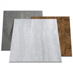 5㎡pvc地板砖贴纸防水耐磨自粘塑胶地板革仿瓷砖水泥地贴翻新改造