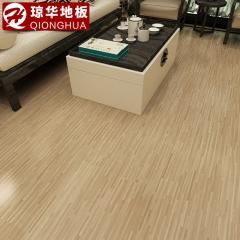 自粘地板贴加厚耐磨防水PVC地板贴纸塑胶地板革卧室家用地板胶