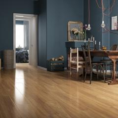 10平方-PVC地板贴自粘家用耐磨地板革水泥地板贴纸加厚防水