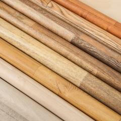 地板贴纸ins网红仿真地毯地板革家用PVC地胶加厚耐磨防水泥地自粘