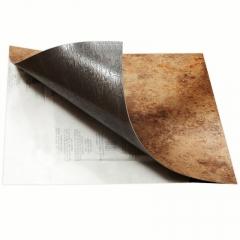 PVC地板革塑胶水泥地板砖直接铺地板贴地胶家用加厚自粘防水耐磨