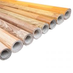 耐磨地板革地板贴PVC塑料地毯水泥地胶加厚地板垫家用防水非自粘