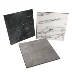 自粘地板PVC地板革加厚耐磨防水地板贴纸地胶商用耐磨加厚地板贴