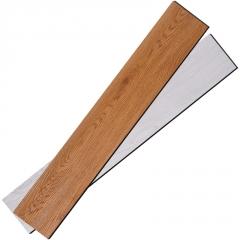 10平方-自粘地板革PVC地板贴纸加厚防水耐磨家用地贴塑胶地板贴纸