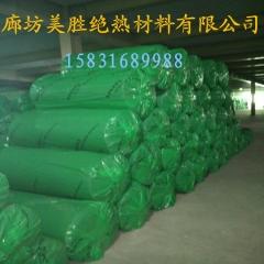 直销中央空调风管橡塑板 B1级橡塑板 根据风管尺寸定做橡塑板