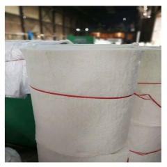 厂家直销硅酸铝针刺毯 防火硅酸铝针刺毡 硅酸铝卷毡 保温棉毯