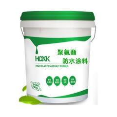 聚氨酯防水涂料 单组份聚氨酯防水涂料  彩色聚氨酯防水涂料 批发