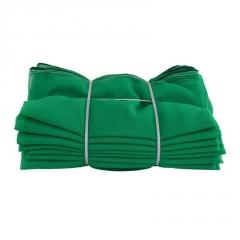 防尘网密目式立网绿色防护防尘遮阳建筑工地防尘网量大从优可订制