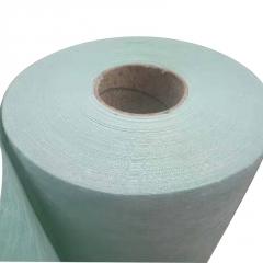 高分子聚乙烯丙纶防水卷材 卫生间地下室防水防潮丙纶布防水布