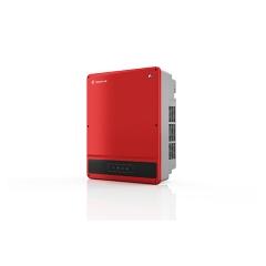 固德威并网逆变器10KW 光伏发电设备 厂家销售  质量保证
