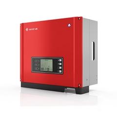 固德威并网逆变器5KW 光伏发电 设备 厂家销售 质量保证