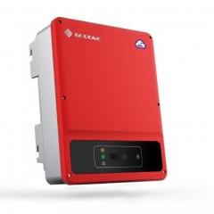 固德威20KW逆变器  光伏并网设备   户用光伏系统